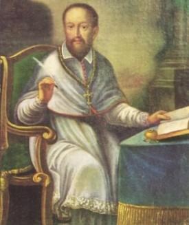 Saint Francois de Sales.jpg