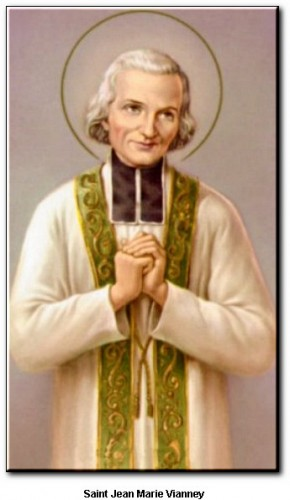 Saint curé d'Ars.jpg