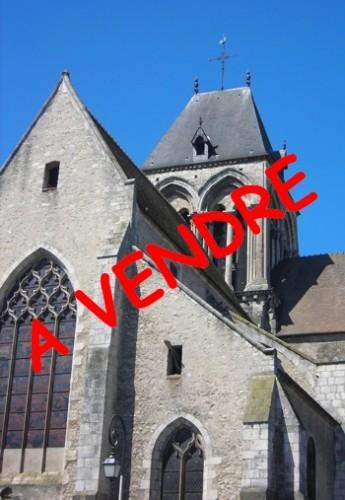 Eglise-à-vendre.jpg