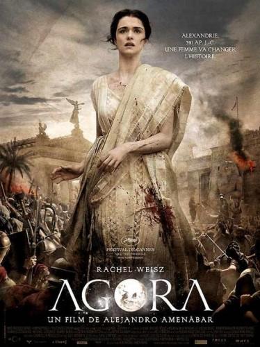 affiche-2-du-film-agora_630_630.jpg