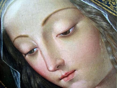 religion,fête,catholique,société,art