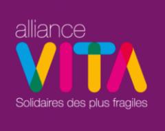 250px-Logo_Alliance_VITA.png