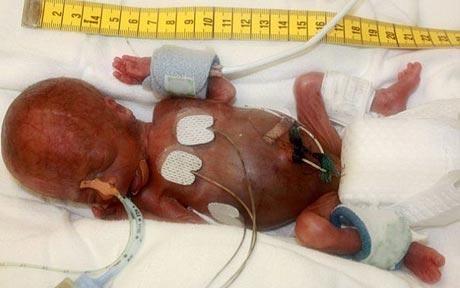 Baby_1590814c.jpg