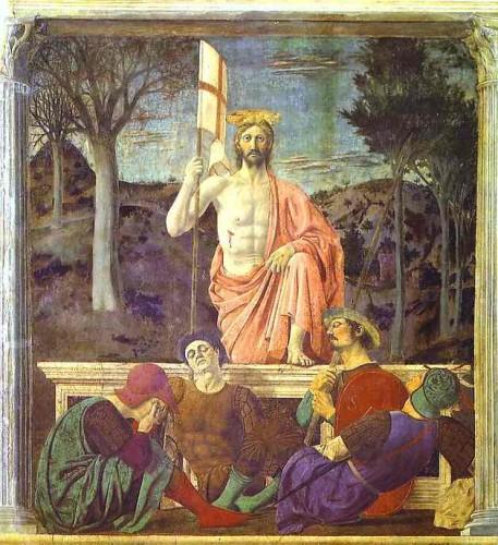 Piero_della_Francesca._La_Resurrection._1450-1463._Fresque_Pinacoteca_Comunale_Sansepolcro_Italy._jpeg.jpg