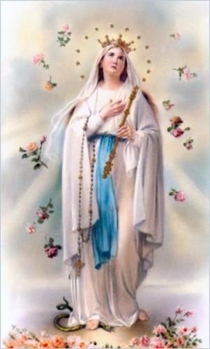 rosary-madonna10.jpg